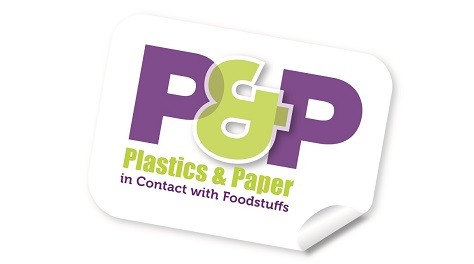 Plastics and Paper in Contact with Foodstuffs