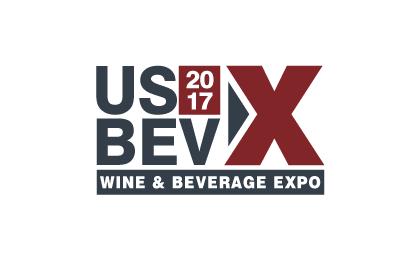US Bev Expo 2017