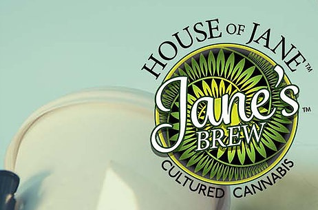 Cannabis Brand House of Jane Spreads Across U.S.