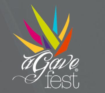Agave Fest