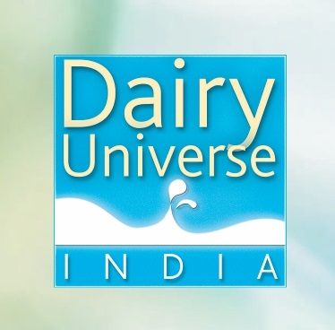 Dairy Universe India