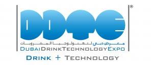 Dubai Drink Technology Expo