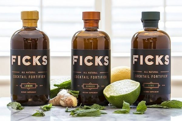 Ficks & Co Has Launched a Kickstarter Campaign