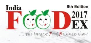9th Foodex India