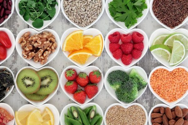 Functional Foods Market Is Expected To Grow Until 2024