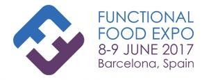 Functional Food Expo
