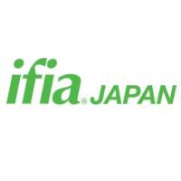 ifia Japan 2017