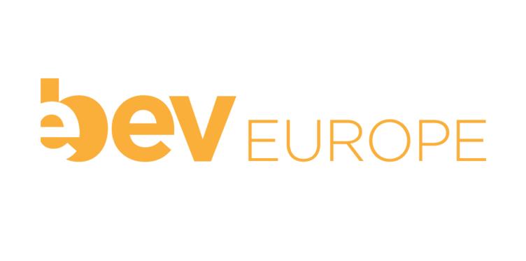 eBev Europe