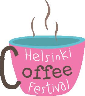 Helsinki Coffee Festival 2017