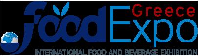 FoodExpo Greece 2017