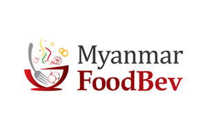 Myanmar FoodBev