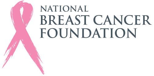 Le-Vel Raises Donetion to National Breast Cancer Foundation
