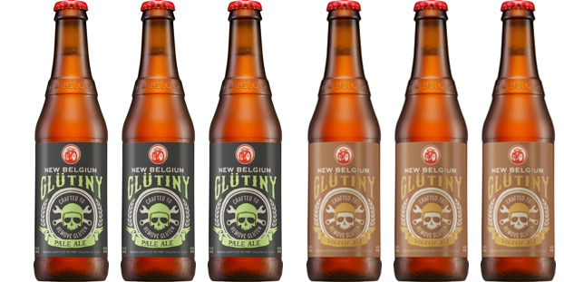 Gluten Free Beer Market Increases Due To Growing Comsuption