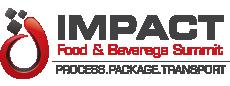 IMPACT Food & Beverage Summit