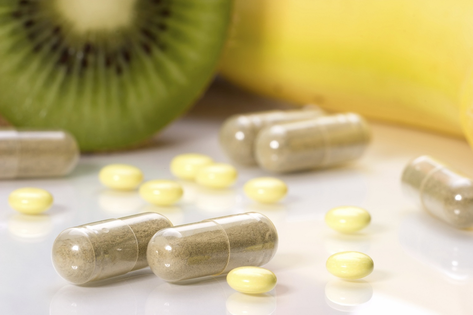 Consumption of Sports Nutrition Products on the Rise as Health and Fitness Gains Importance