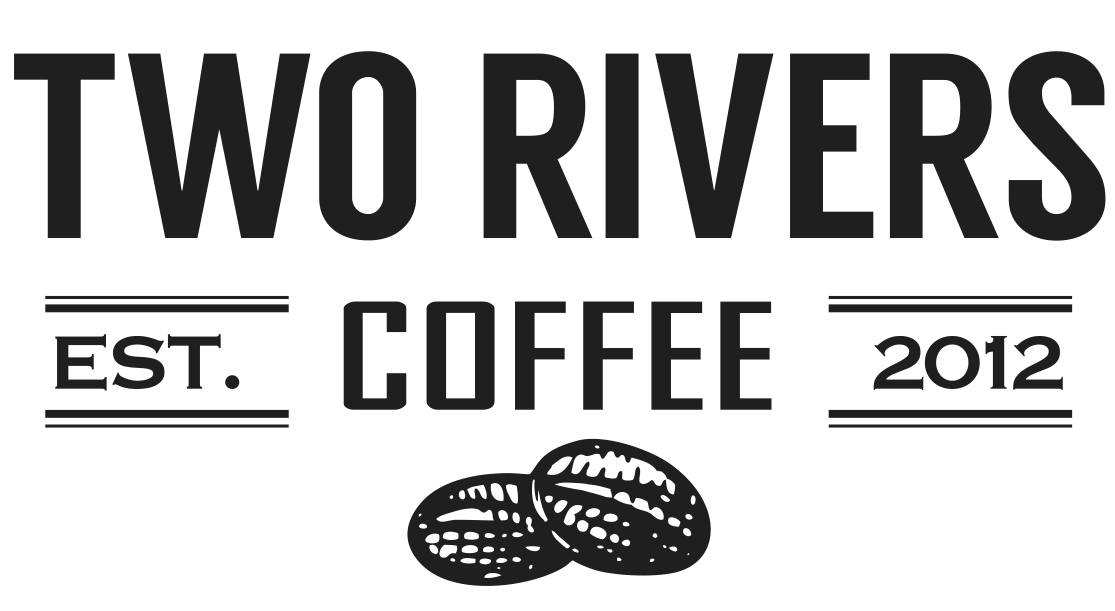 Two Rivers Coffee Names New Vice President of Sales