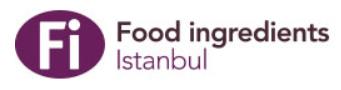 Fi Istanbul