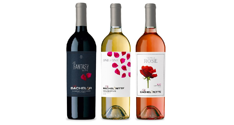 The Bachelor Wines Goes Nationwide Together With 21st Season