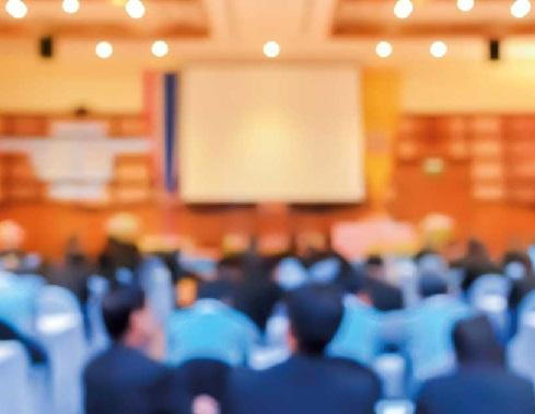 2nd Probiotics Congress: Asia