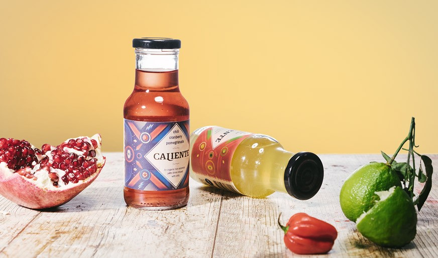 9 Things To Know About Swedish Adult Brand Caliente