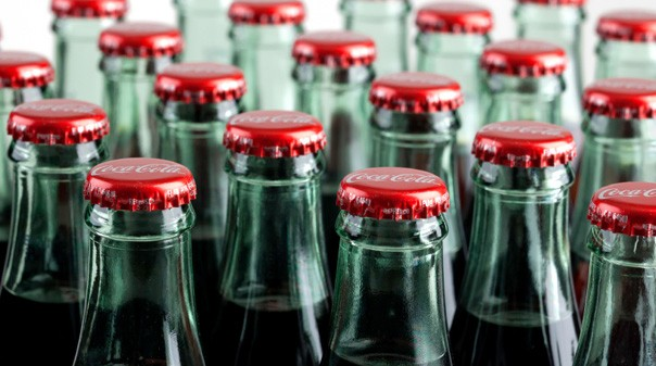 Research Reports on Soft Drinks Equities
