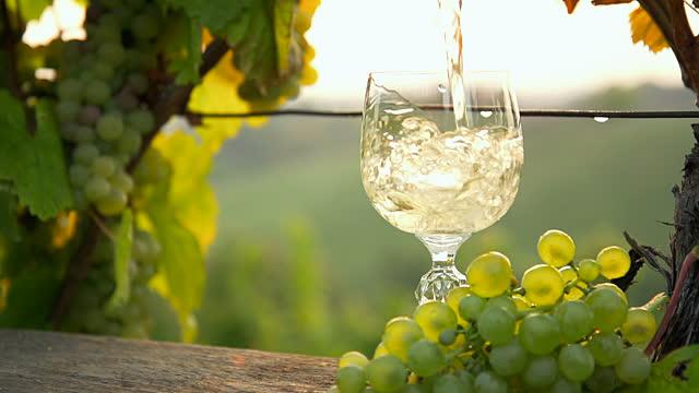 California Wine Exports Reach Record in 2016