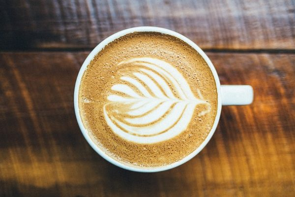 36 Amazing Benefits (and Side Effects) of Coffee