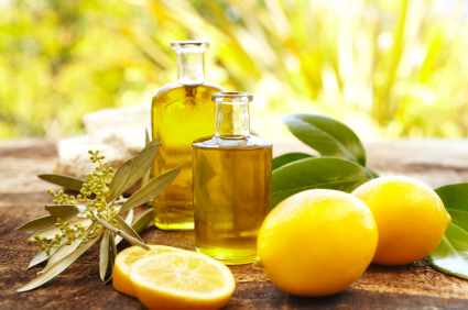 US will continue to lead the Global Citrus Oils Market over 2026