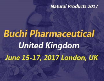 Natural Products 2017