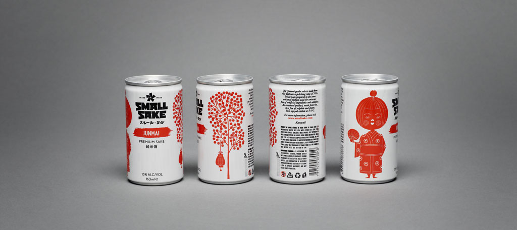 Single-serve Beverage Demand Is On The Rise