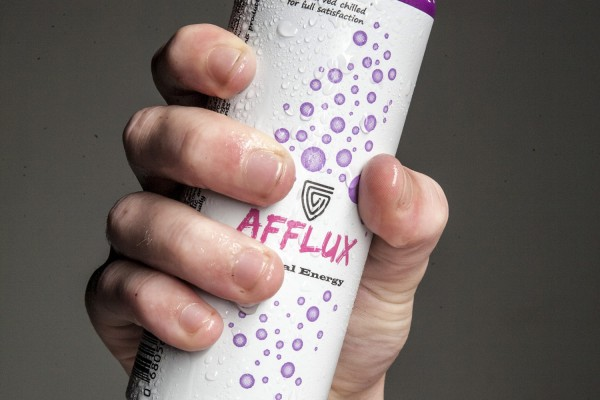"""Finding a suitable supplier was the most important aspect"" – says Joseph Quinn CEO of Afflux brand"