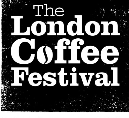 More than 22,000 visitors attend The London Coffee Festival