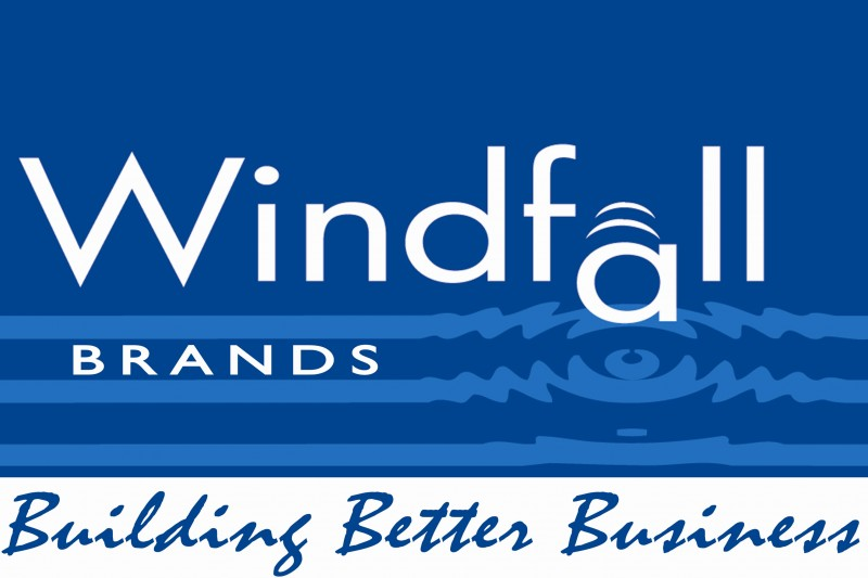 Windfall Brands will offer a one on one session, for the three runners up, covering all aspects of commercial engagement for a start-up brand entering the UK market