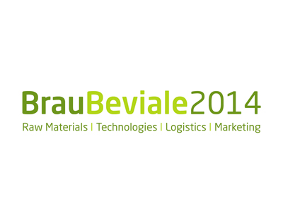 BrauBeviale 2014: unusual, creative, characterful