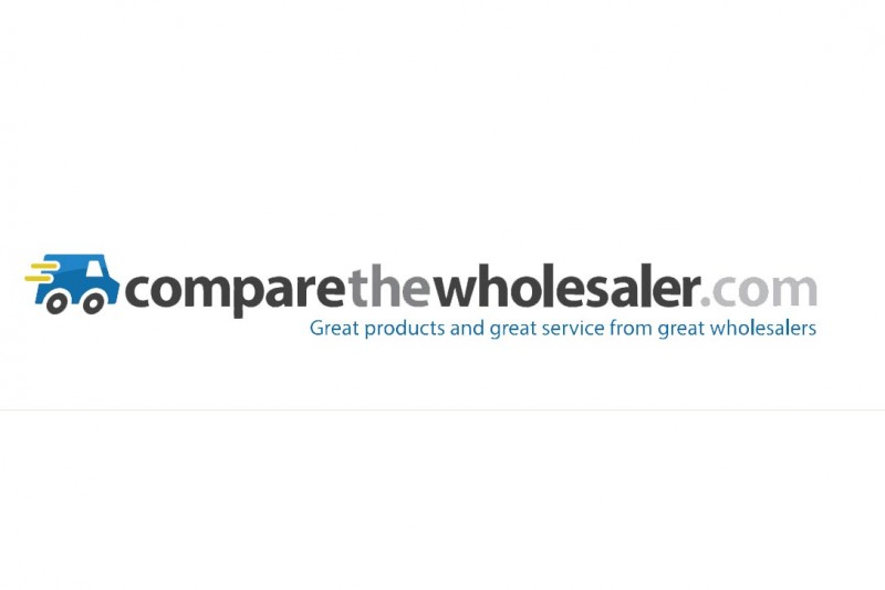 Compare The Wholesaler will offer free exposure on the site:
