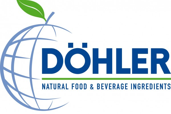 "Döhler to showcase new innovative ingredient solutions and product ideas at ""FREE FROM – Food Ingredients 2014"""