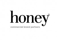 DrinkPreneur Live 2014: Honey – the creator of award winning Tesco Finest packaging design.