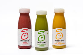 Innocent Co – Founder Richard Reed to coach Drinkpreneurs