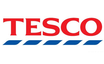 Tesco is seeking to become a more small supplier friendly