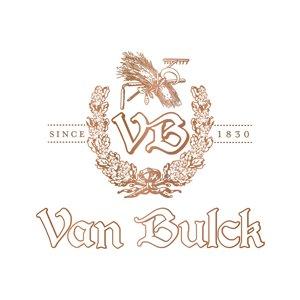 Van Bulck – Organic Belgian Beers