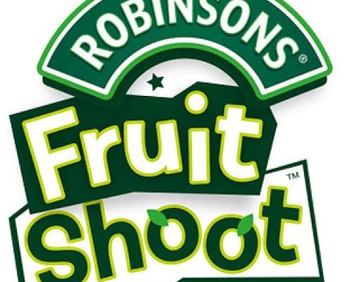 "Robinsons Fruit Shoot Introduces New No Added Sugar ""Strawbrainy"" Flavor to U.S. Market"