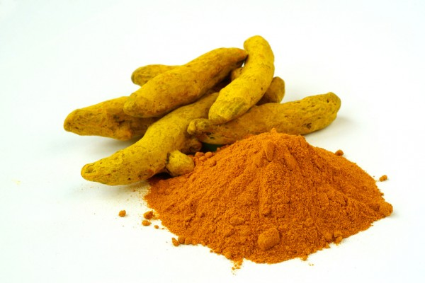 Sports nutrition: Curcumin may support against oxidative stress in muscles