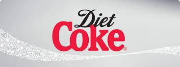 Diet Coke® Invites Fans To 'Get A Taste' Of The Good Life