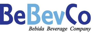 BeBevCo's KOMA Unwind Liquid Relaxation Ingredients Kosher Approved