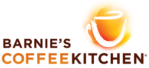 Barnie's CoffeeKitchen® Launches Revolutionary CupUp™ Line Of Single Serve Coffee