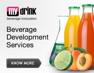 MyDrink Beverages