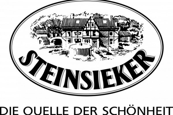 Steinsieker, Calcium to drink for fit and strong bones