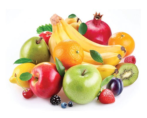 Global Fruit Concentrate (Apple, Orange, Lemon, Pineapple, Grapes, Pear, Specialty fruit, & Others) Market – Trends & Forecast to 2019