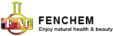 Fenchem Launches Vegetarian Glucosamine