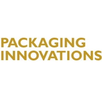Packaging Innovation by Niagara